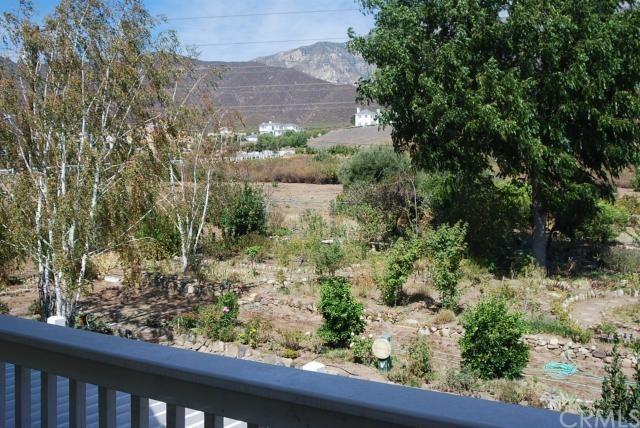 Closed | 8314 Almond  Street Alta Loma, CA 91701 11