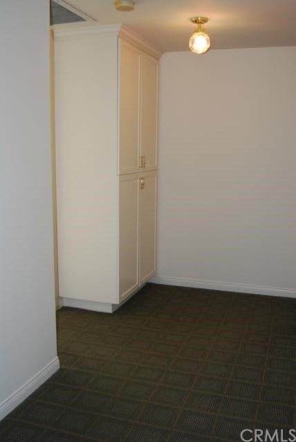 Closed | 8314 Almond  Street Alta Loma, CA 91701 14