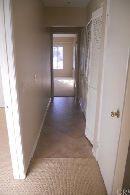 Closed | 3267 N Tamarind Avenue Rialto, CA 92377 3