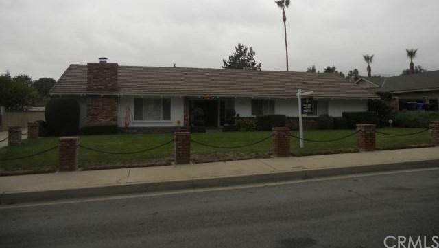 Closed | 2069 N Euclid Avenue Upland, CA 91784 0