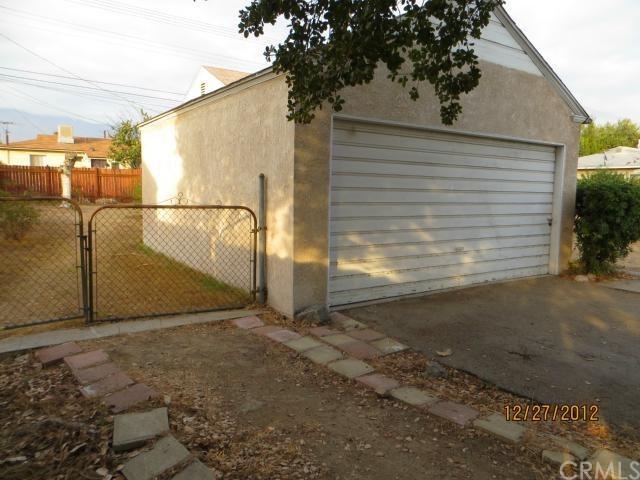 Closed | 845 E Granada  Court Ontario, CA 91764 4