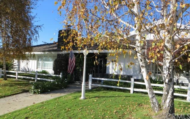 Closed | 1837 N San Antonio  Avenue Upland, CA 91784 1