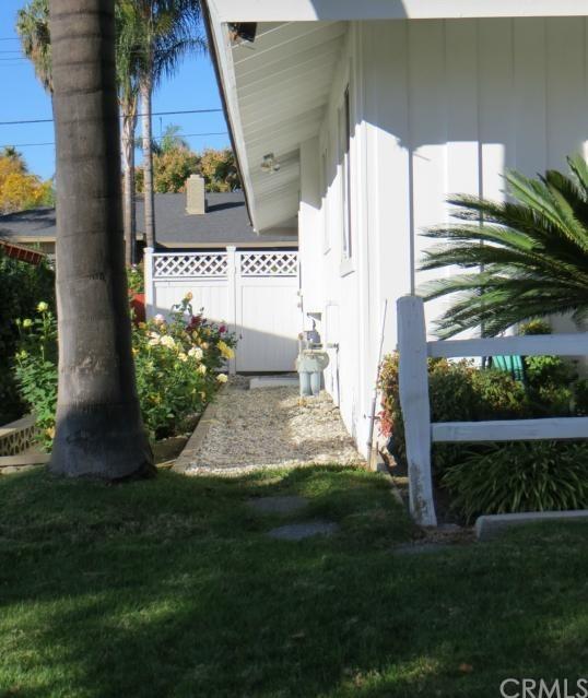 Closed | 1837 N San Antonio  Avenue Upland, CA 91784 2
