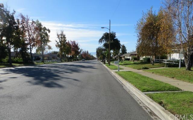 Closed | 1837 N San Antonio  Avenue Upland, CA 91784 4