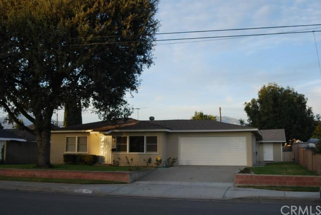 Closed | 11923 Lambert  Avenue El Monte, CA 91732 0