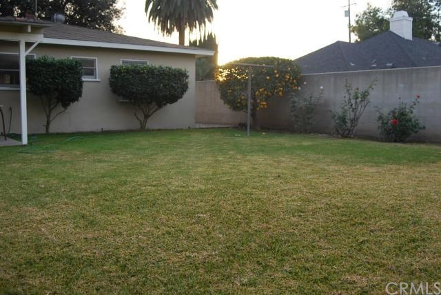 Closed | 11923 Lambert  Avenue El Monte, CA 91732 13