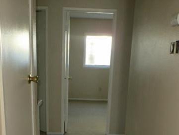 Closed | 1525 S Briar Avenue Ontario, CA 91762 7