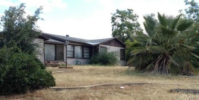 Closed | 12763 4th  Street Yucaipa, CA 92399 0