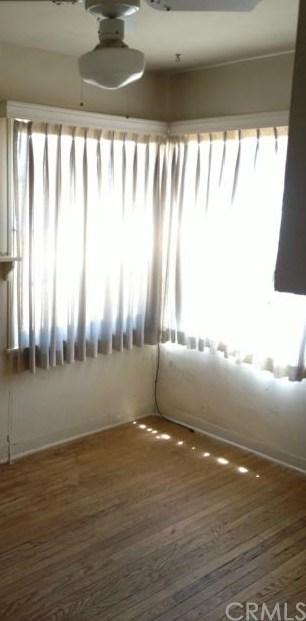 Closed | 12763 4th  Street Yucaipa, CA 92399 1