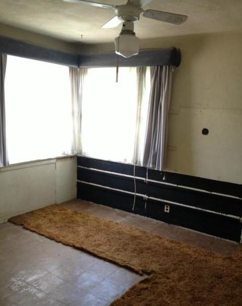 Closed | 12763 4th  Street Yucaipa, CA 92399 6