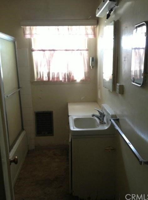 Closed | 12763 4th  Street Yucaipa, CA 92399 7