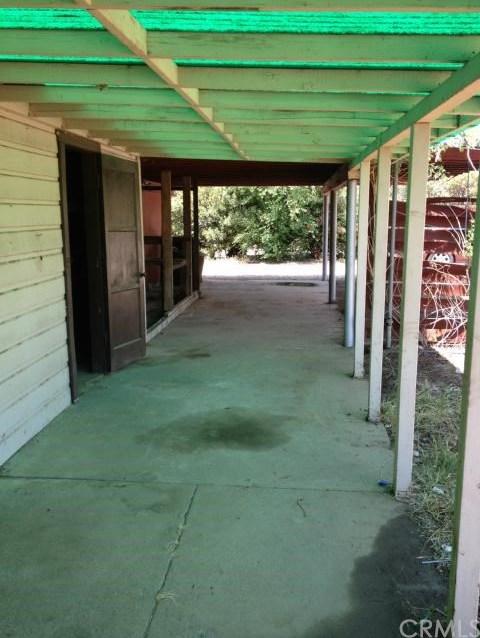 Closed | 12763 4th  Street Yucaipa, CA 92399 10