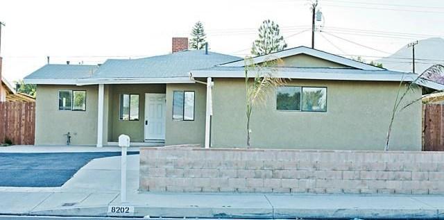Closed | 8202 Via Carrillo Rancho Cucamonga, CA 91730 0
