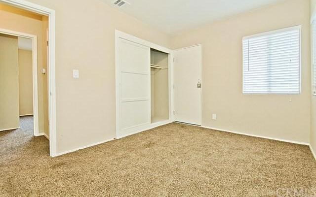 Closed | 8202 Via Carrillo Rancho Cucamonga, CA 91730 9
