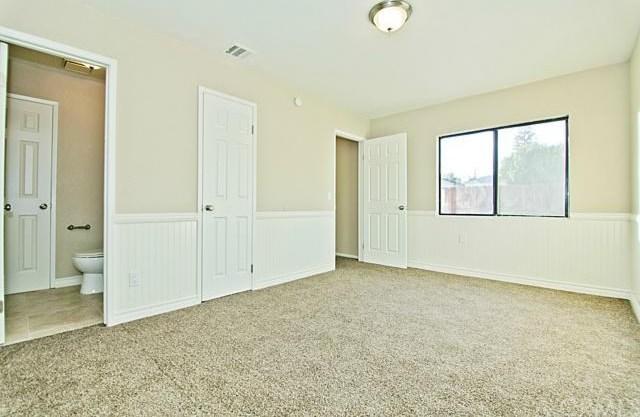 Closed | 8202 Via Carrillo Rancho Cucamonga, CA 91730 16