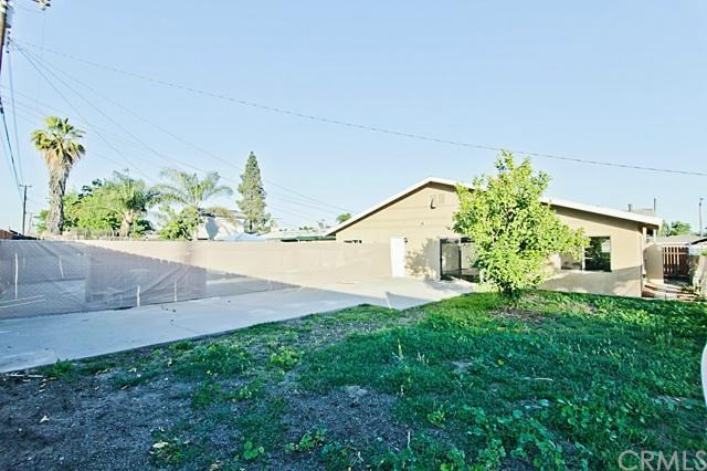 Closed | 8202 Via Carrillo Rancho Cucamonga, CA 91730 19