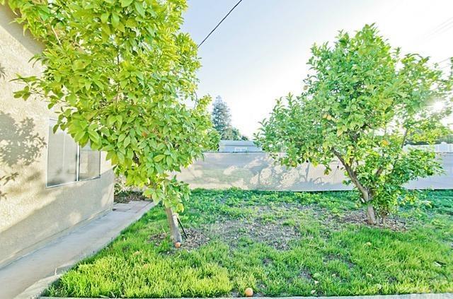 Closed | 8202 Via Carrillo Rancho Cucamonga, CA 91730 20
