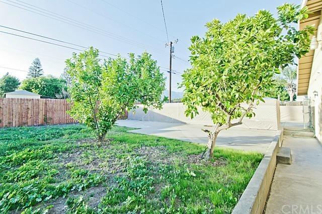 Closed | 8202 Via Carrillo Rancho Cucamonga, CA 91730 21