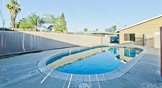 Closed | 8202 Via Carrillo Rancho Cucamonga, CA 91730 23