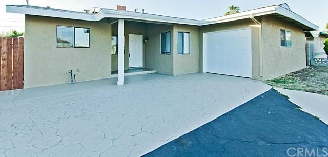 Closed | 8202 Via Carrillo Rancho Cucamonga, CA 91730 24