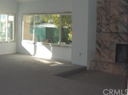 Closed | 9715 Carrari  Avenue Alta Loma, CA 91737 1