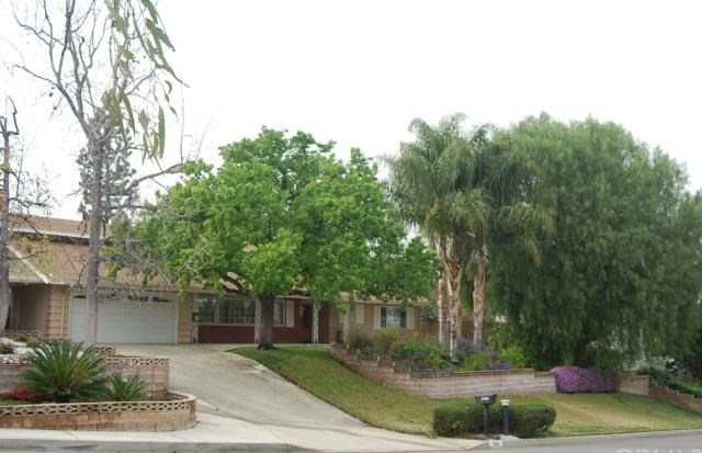 Closed | 7900 Red Hill Country Club  Drive Rancho Cucamonga, CA 91730 0