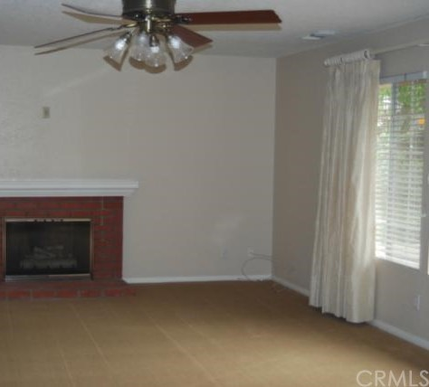 Closed | 7900 Red Hill Country Club  Drive Rancho Cucamonga, CA 91730 9