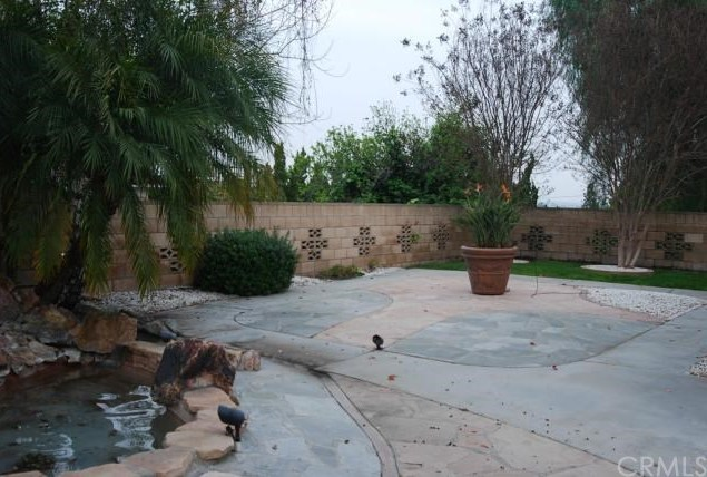 Closed | 7900 Red Hill Country Club  Drive Rancho Cucamonga, CA 91730 14