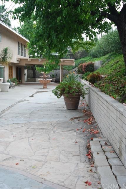 Closed | 7900 Red Hill Country Club  Drive Rancho Cucamonga, CA 91730 15
