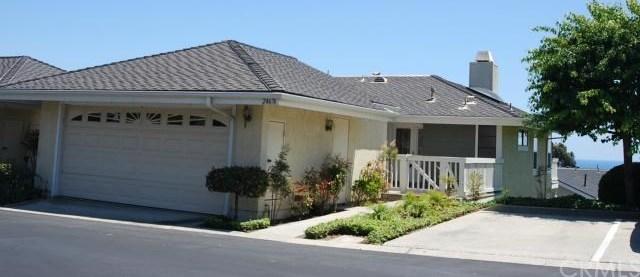 Closed | 24676 Dana Point  Drive #380 Dana Point, CA 92629 0