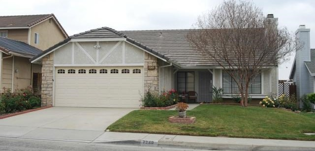 Closed | 7249 Parkside  Place Rancho Cucamonga, CA 91701 0