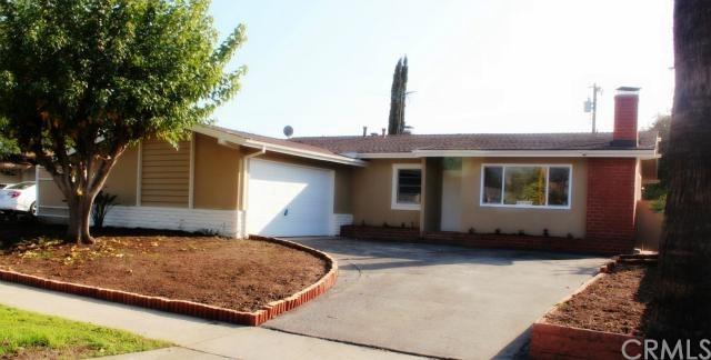 Closed | 518 Richbrook  Drive Claremont, CA 91711 0