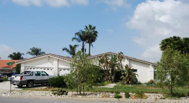 Closed | 6188 Orangewood  Drive Rancho Cucamonga, CA 91701 0