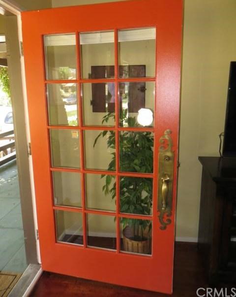 Closed | 393 N Campus  Avenue Upland, CA 91786 3