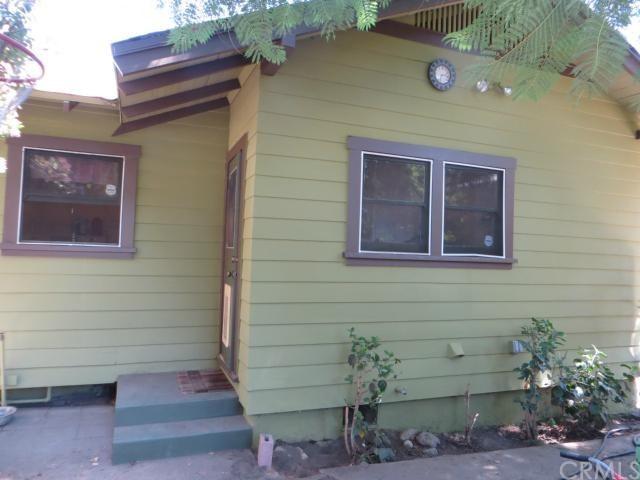 Closed | 393 N Campus  Avenue Upland, CA 91786 13