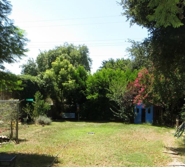 Closed | 393 N Campus  Avenue Upland, CA 91786 15