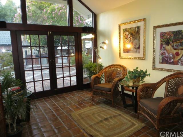 Closed | 309 E Jefferson  Avenue Pomona, CA 91767 14