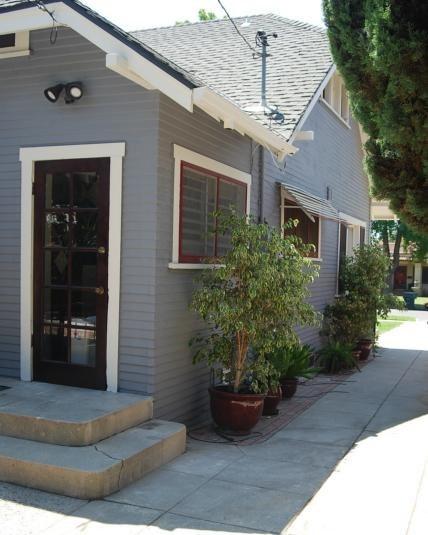 Closed | 309 E Jefferson  Avenue Pomona, CA 91767 25