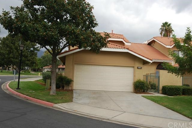 Closed | 1167 Upland Hills  Drive Upland, CA 91786 0