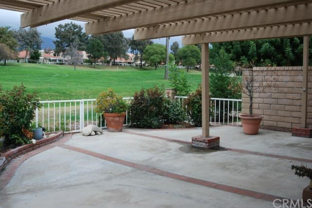 Closed | 1167 Upland Hills  Drive Upland, CA 91786 16