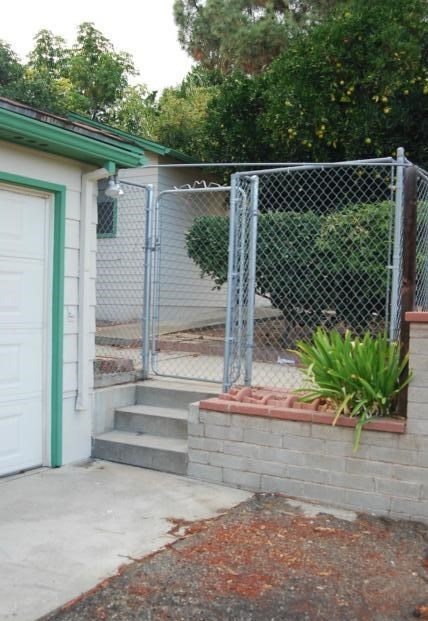 Closed | 523 W 24th  Street Upland, CA 91784 13