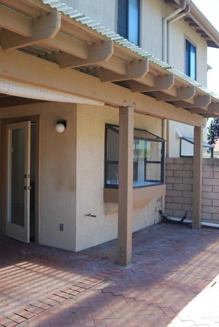Closed | 33725 Bluewater  Lane #150 Dana Point, CA 92629 17