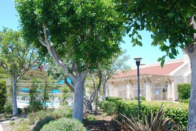 Closed | 33725 Bluewater  Lane #150 Dana Point, CA 92629 18