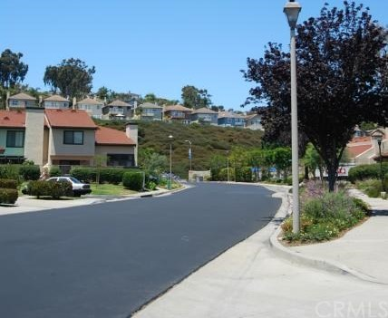 Closed | 33725 Bluewater  Lane #150 Dana Point, CA 92629 20