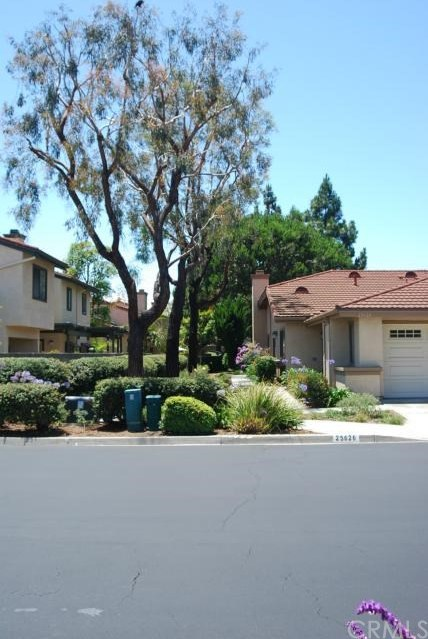 Closed | 33725 Bluewater  Lane #150 Dana Point, CA 92629 21