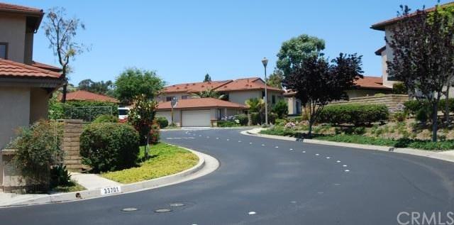 Closed | 33725 Bluewater  Lane #150 Dana Point, CA 92629 22