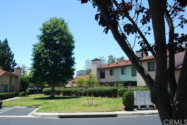 Closed | 33725 Bluewater  Lane #150 Dana Point, CA 92629 23