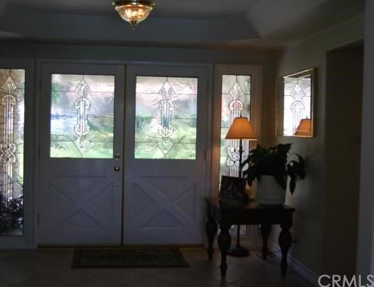 Closed | 40 W 21st  Street Upland, CA 91784 3