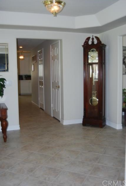 Closed | 40 W 21st  Street Upland, CA 91784 4