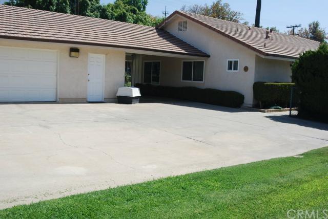 Closed | 40 W 21st  Street Upland, CA 91784 20